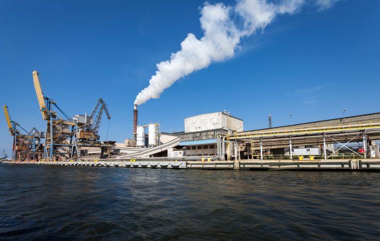 environmental permit consultants